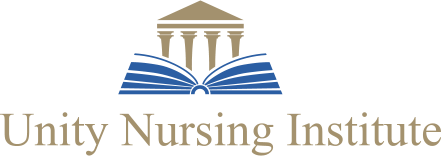 Unity Nursing Institute